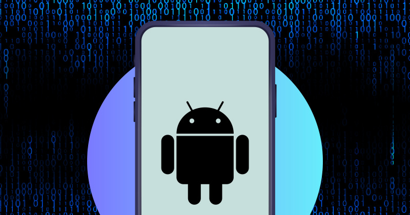 android-deep-web